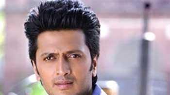 Riteish Deshmukh will be hosting Marathi Bigg Boss