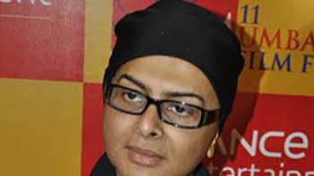 Rituparno Ghosh, a talented new wave Bengali director packs up in Kolkata