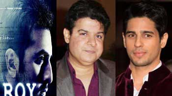 \'Roy\', \'Humshakals\' and \'The Villain\' to release on June 20, 2014