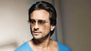 Saif Ali Khan to star in desi version of 'The Count of Monte Cristo'