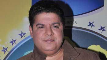 Sajid Khan\'s dream venture \'Humshakals\' hits the floor