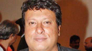 Sajid Wajid's composition 'Don't touch my Body' comes as surprises for Tigmanshu