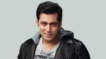 Salman Khan Cappuccino to be available during \'Jai Ho\' Multiplexes Shows!