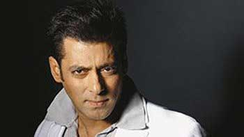 Salman Khan doled out Rs 1 lakh to 'Jai Ho' cast and crew