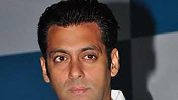Salman Khan donates 10 crores to Cancer Patients
