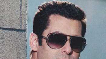 Salman Khan geared up to turn Producer