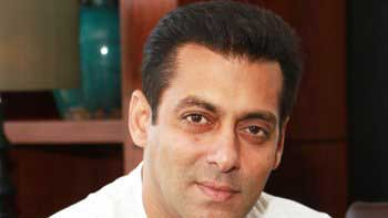 Salman Khan launched \'Being Human\' Scooters with Suzuki