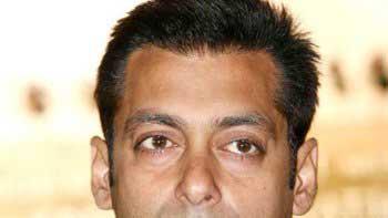 Salman Khan reduces his fees for \'Kick\'