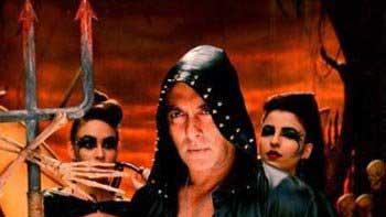 Salman Khan\'s \'Bigg Boss 7\' to start from 15th  September