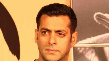 Salman Khan\'s expansion plans for \'Being Human\'