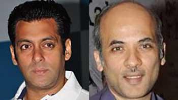 Salman Khan\'s film with Sooraj Barjatya to release on Diwali 2015