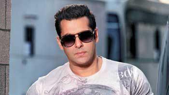 Salman Khan\'s \'Kick\' to release on July 25