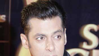 Salman Khan\'s \'Kick\' to start rolling in Mumbai