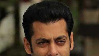 Salman Khan's 'Mental' to hit the screens on Nov 22