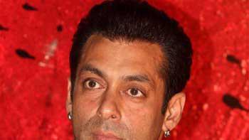 Salman Khan shrinks \'Jai Ho\' promotional budget for charity