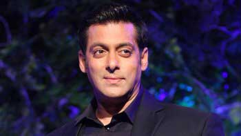 Salman Khan stands in support for the 18th Children\'s Film Festival India