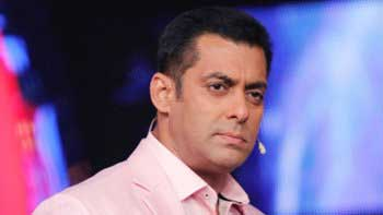 Salman Khan to be paid 5 Cr\'s per episode for \'Bigg Boss 7\'