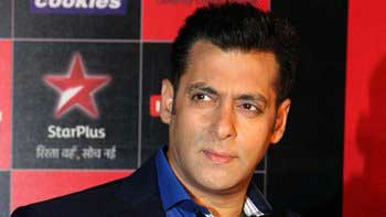 Salman Khan to be the first guest on 'Koffee With Karan'