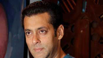 Salman Khan to debut in Marathi Industry