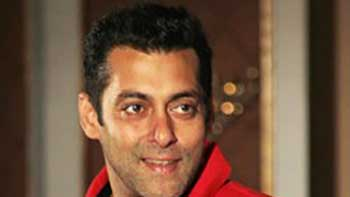 Salman Khan to do a cameo in \'O Teri\'