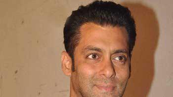 Salman Khan to do cameo in \'Oh Teri\'