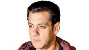 Salman Khan to interact with fans at \'Jai Ho\' trailer launch