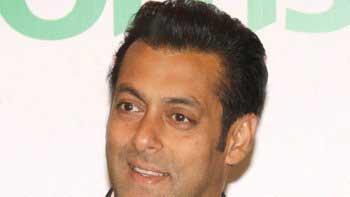 Salman Khan to launch Salman Khan Productions