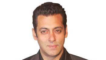 Salman Khan to move his base to Panvel?