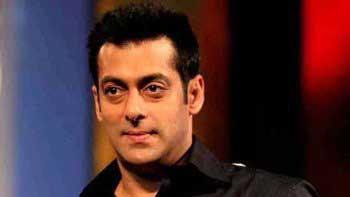 Salman Khan to portray a social crusader in \'Jai Ho\'