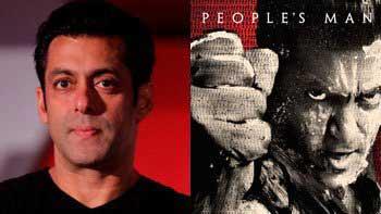 Salman Khan to premiere \'Jai Ho\' in Dubai