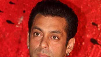 Salman Khan to produce a movie for charity purpose in this year