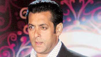 Salman Khan to turn actor-cum-producer in Mahesh Manjrekar\'s next