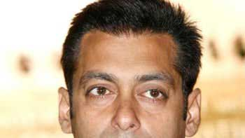 Salman Khan tops the list of the Most Searched Indian Celebrity Online
