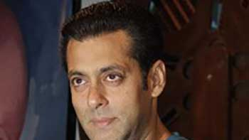 Salman sends help to drought affected areas