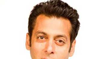 Salman to co-produce Canadian Project