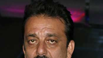 Sanjay Dutt does not prefer body doubles for stunt scenes