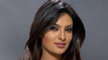 Sayali Bhagat tied the knot on December 10