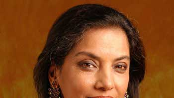Shabana Azmi to receive her 5th doctorate this week