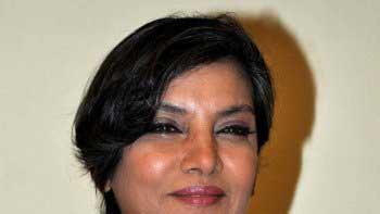 Shabana Azmi to star in Anil Kapoor\'s \'24\'