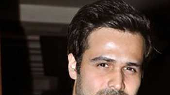 Shagufta Rafique ropes in Emraan Hashmi for her debut project