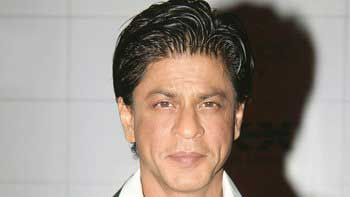 Shah Rukh Khan grabs copyrights of \'Chahat\' from Bhatts