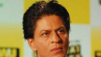 Shah Rukh Khan needs to undergo more medical tests
