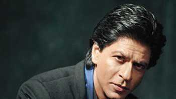 Shah Rukh Khan\'s \'Happy New Year\' sets Diwali 2014 release