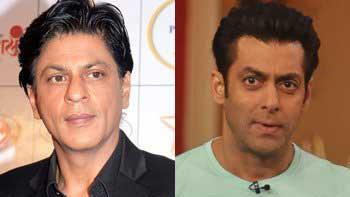 Shah Rukh Khan, Salman Khan to come together in \'Bhoothnath Returns\'?