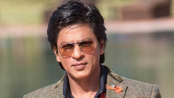 Shah Rukh Khan to play a thief in \'Happy New Year\'