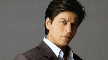 Shah Rukh Khan to star in \'Shuddhi\'?