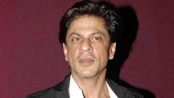 Shah Rukh Khan tops \'India\'s Most Attractive Personality\' survey