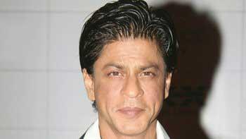 Shah Rukh Khan\'s Twitter fan base crosses six million mark