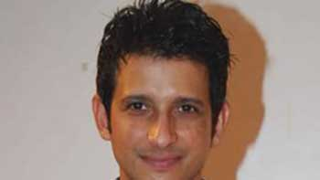 Sharman Joshi might appear in the sequel of \'Life In A Metro\'