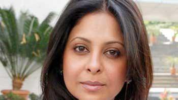 Shefali Shah to feature in \'Dil Dhadakne Do\'